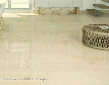 Gres porcellanati massivi cuzco 60x60 rettificato lucido - Prezzo posa piastrelle 60x60 ...
